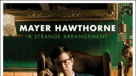 hawthorne, editors, yorn & johansson