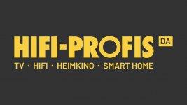 HiFi-Profis Darmstadt