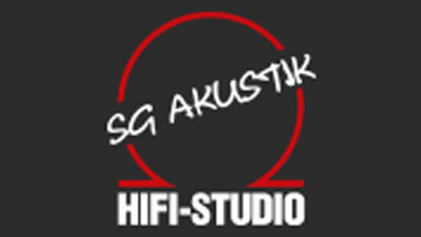 SG Akustik & Video GmbH