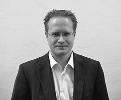 Jochen Reinecke
