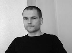 Jörg Dames
