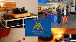 analogforum 2016