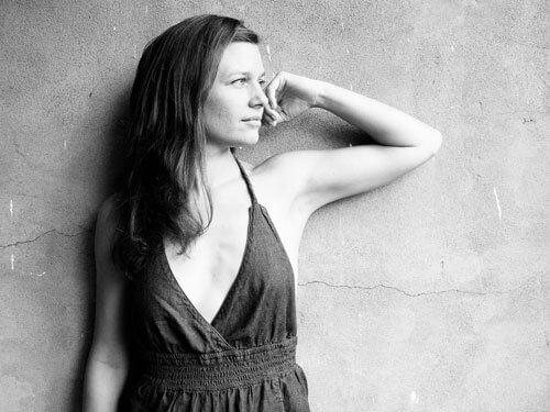 Emily Millard | By Heron & By Season