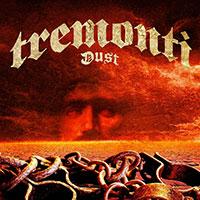 Tremonti_Dust