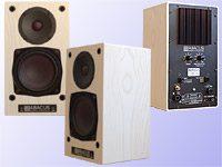 Abacus A-Box 5
