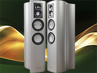 Audiograde Ardora