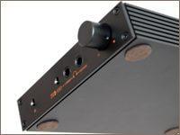 Bakoon HPA-01