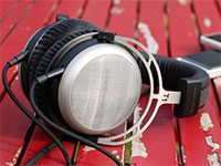 Beyerdynamic T1 (2. Generation)