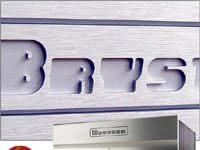 Bryston 28B-SST