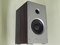 Burmester B10 Lautsprecher Box