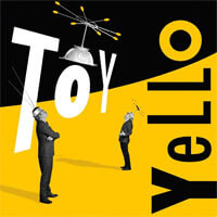 Yello Toy