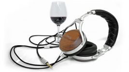 test kopfh rer kopfh rerverst rker over ears in ears. Black Bedroom Furniture Sets. Home Design Ideas