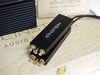 Einstein Audio The Little Big Phono
