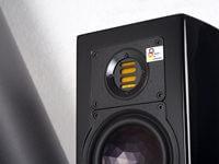Elac FS 267 Lautsprecher