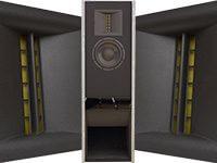 Expolinear Studiohorn 2-60