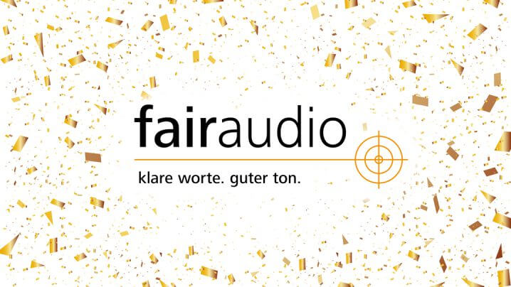 fairaudio-relaunch