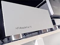 HiFiAkademie PowerAmp P6
