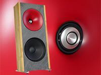 JaWil Audio Ragnarök 2
