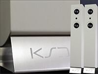 KD Digital KSD 2030