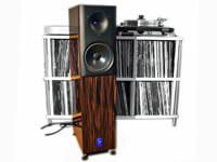 Lansche Audio No.3.1
