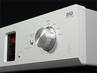 Luxman DA-06