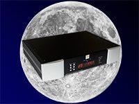 Moon Neo 380D