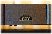 Naim Nait XS
