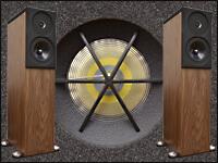 Neat Acoustics Ultimatum XL6