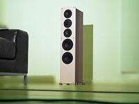 Nubert nuVero 10 Lautsprecher Test
