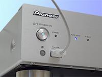 Pioneer N-50