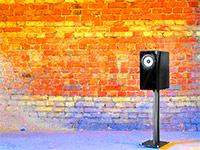 Progressive Audio Extreme I