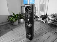 PSB Synchrony One Lautsprecher