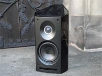 Sonus Faber Venere 1.5 Lautsprecher