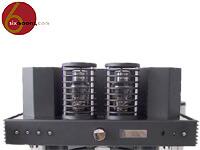 KR Audio VA 340