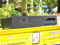 Atoll CD 80 MK3