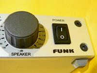 Funk Lap-2.V2 und MTX-Monitor.V3a
