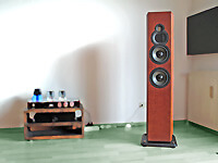 Adam Audio Column Mk 3