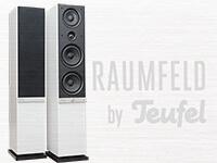 Teufel Raumfeld Speaker L