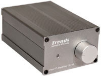 Trends Audio TA-10.1