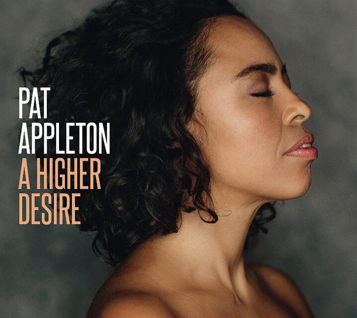 Appleton-A-higher-desiger-Cover