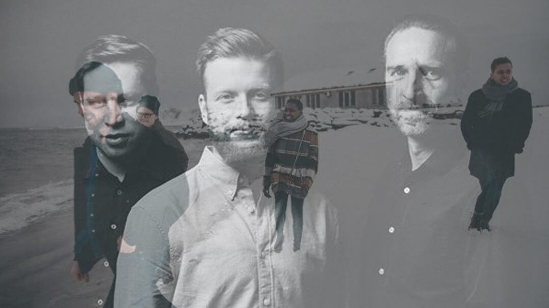 Rohey Jaska Lukkarinen Trio
