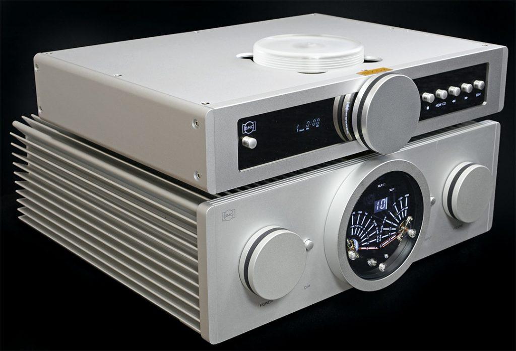 bmc-audio-bdcd2-cs3