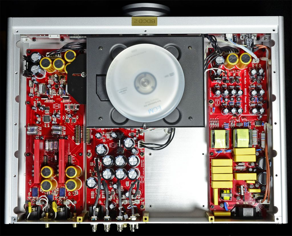 bmc-audio-bdcd2