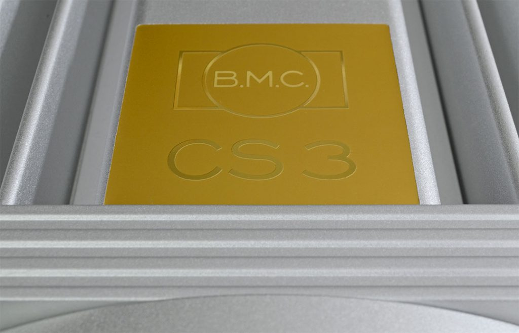bmc-audio-cs3-logo1