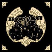 brown-sabbath