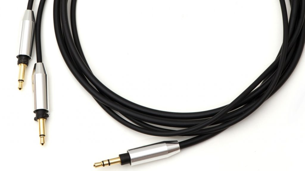 final-audio-sonorous Kabel