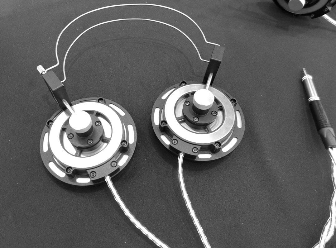 Magnetostatischer Prototyp von Final
