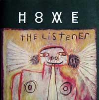 howe-the-listener