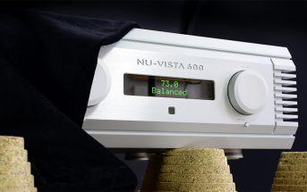musical-fidellity-nuvista-600
