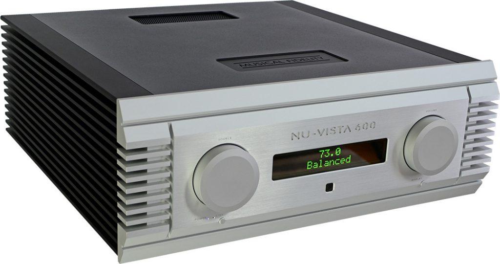 musical-nuvista-600